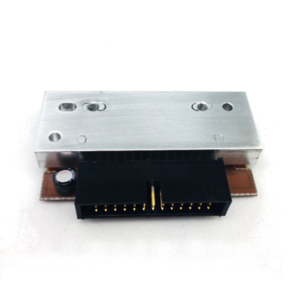 Bell-Mark: EasyPrint (53mm) - 300 DPI, Genuine OEM Printhead (P10849
