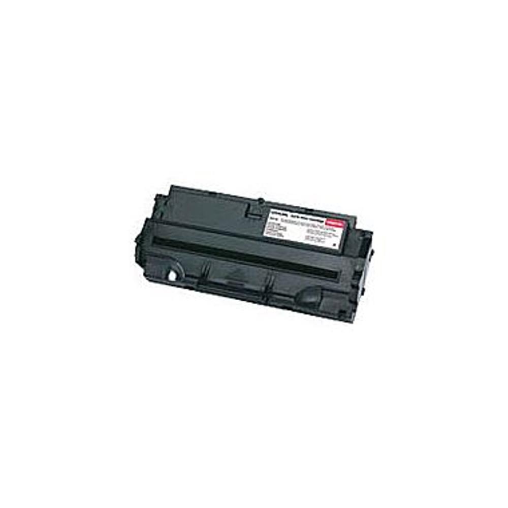 Regular Toner for Lexmark E210 & E212 Laser Printer
