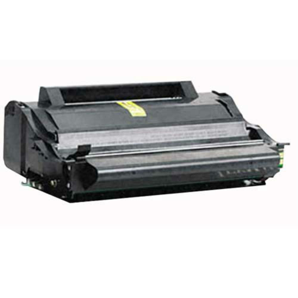 Regular Toner for Lexmark T422 & X422 Laser Printer
