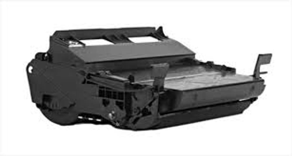 High Yield Micr Toner for Lexmark Optra S 4059, S1250, S1255, S1620, S1625, S1650, S1850, S2420, S2450, S2455 & Tally T9024 Laser Printer