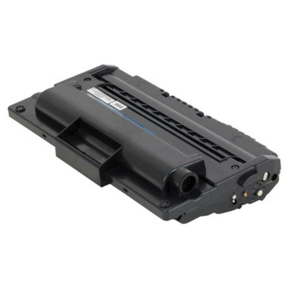 Black Toner for Dell 1600n Laser Printer