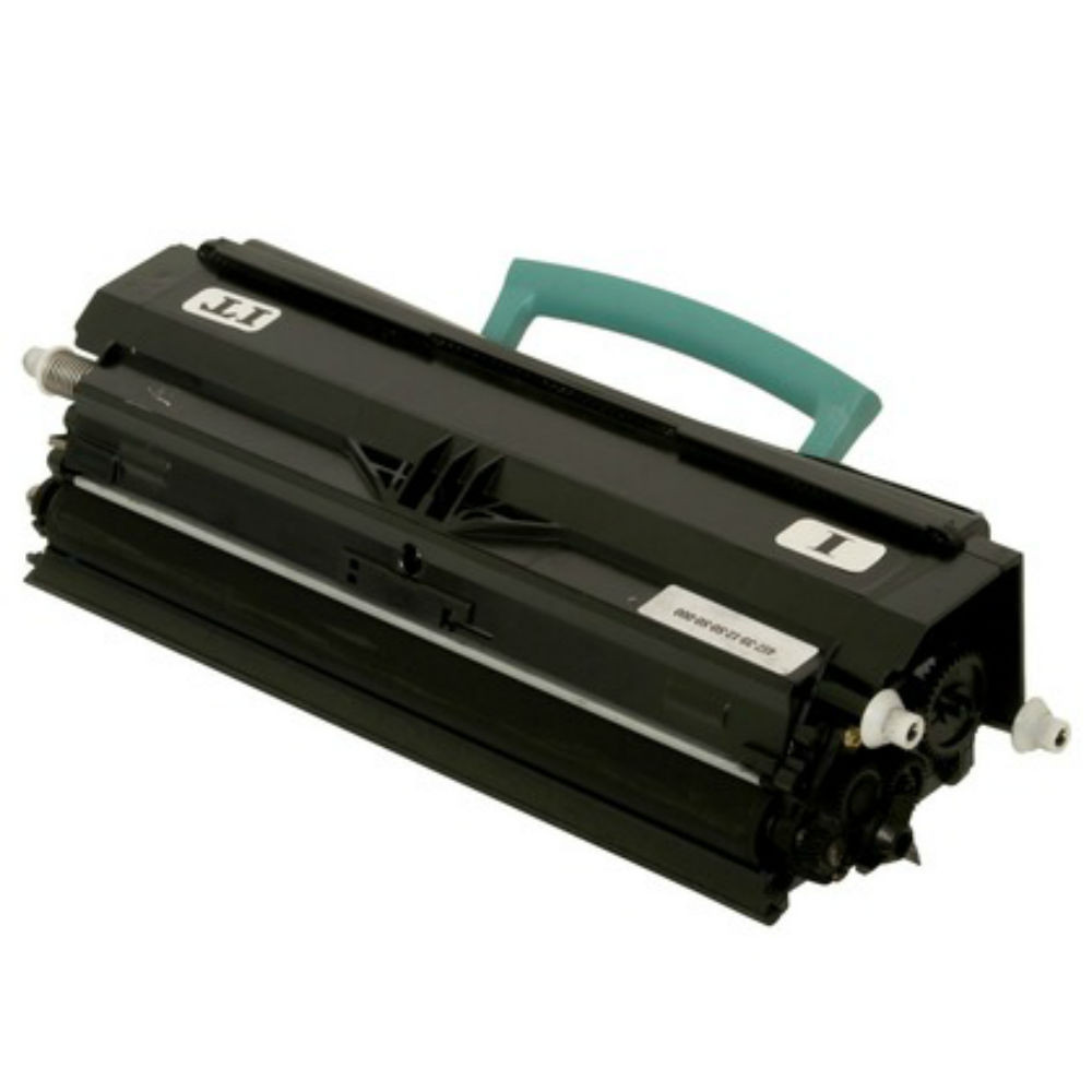 Extra High Yield Toner for the IBM Infoprint 1930 &1940 Laser Printers