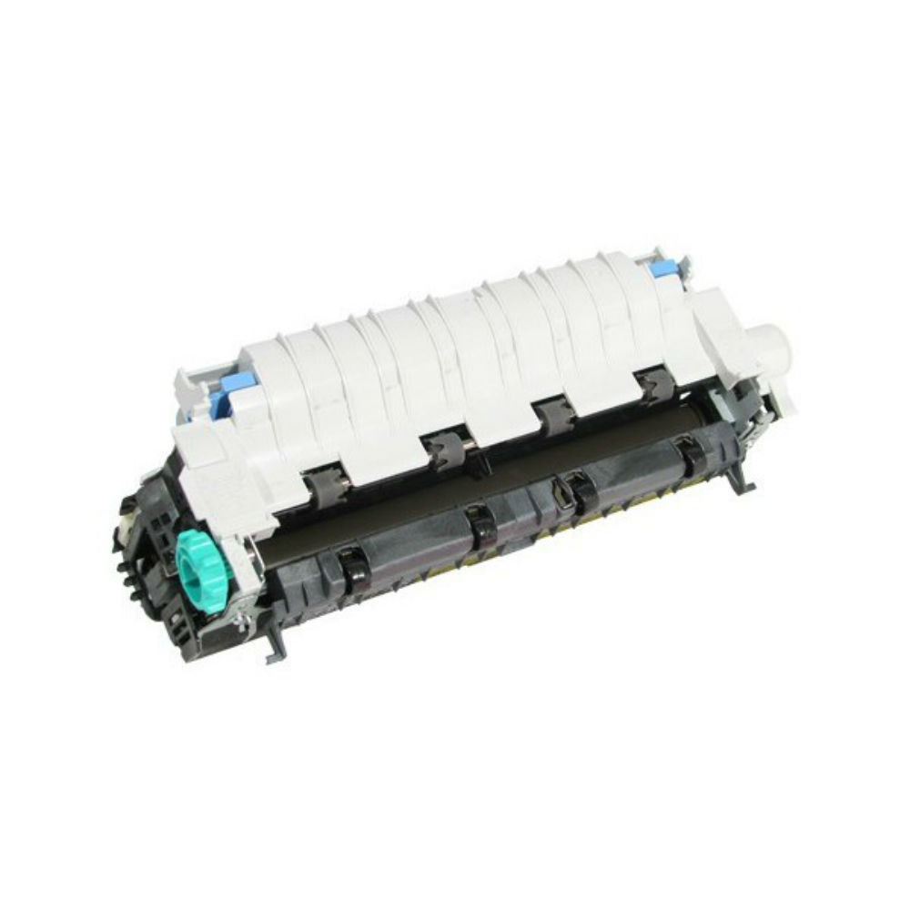 HP Laserjet 4345 MFP Fuser / Exchange Option