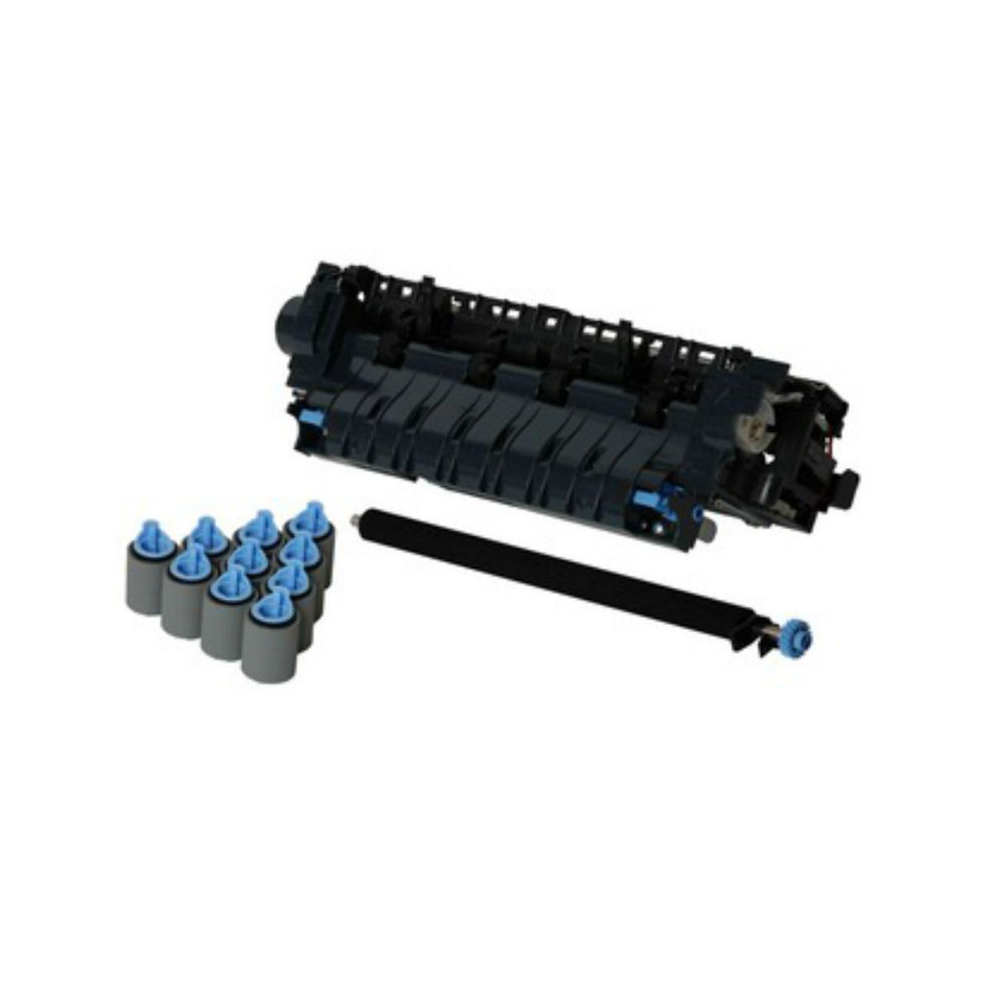 HP Printer Maintenance Kit M601//M602//M603