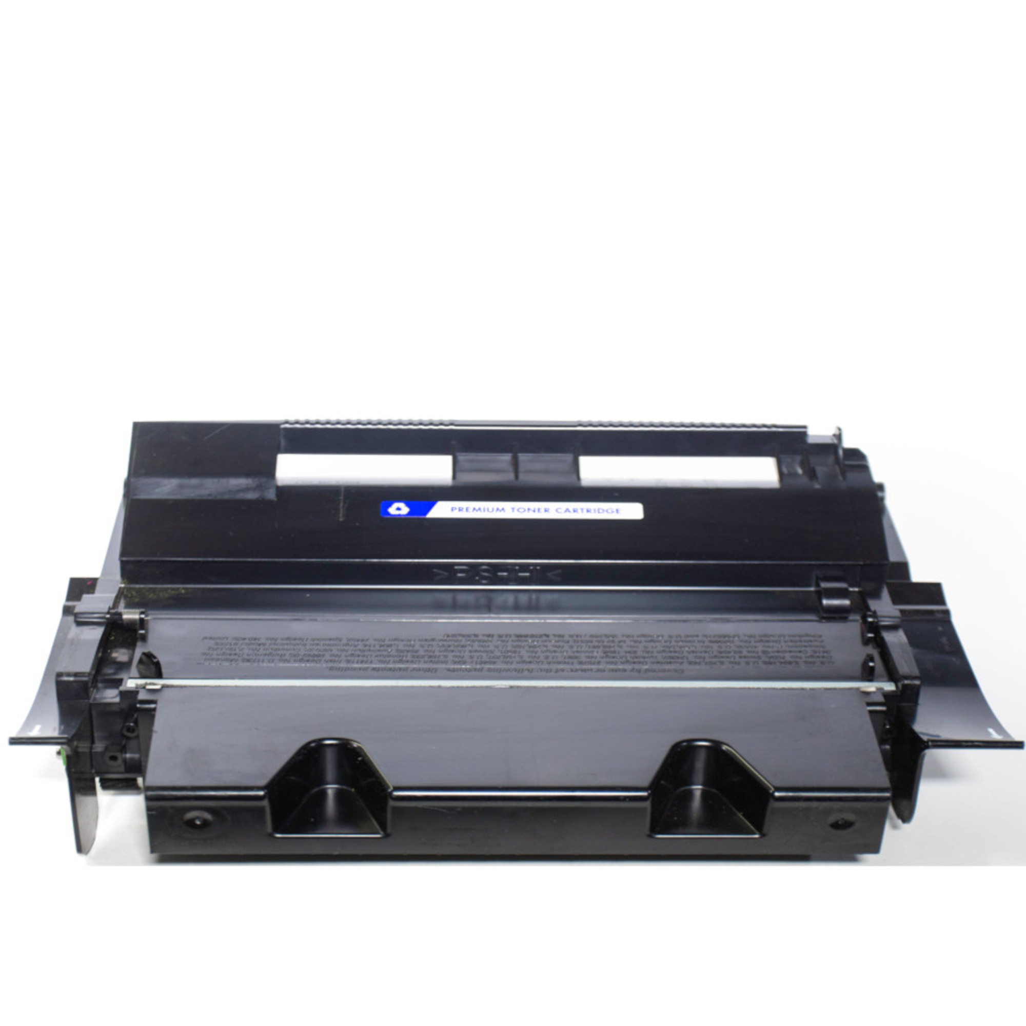 NEW COMPATIBLE LEXMARK T630DN 12A7462 T634DTNF T634TN T632TN T634