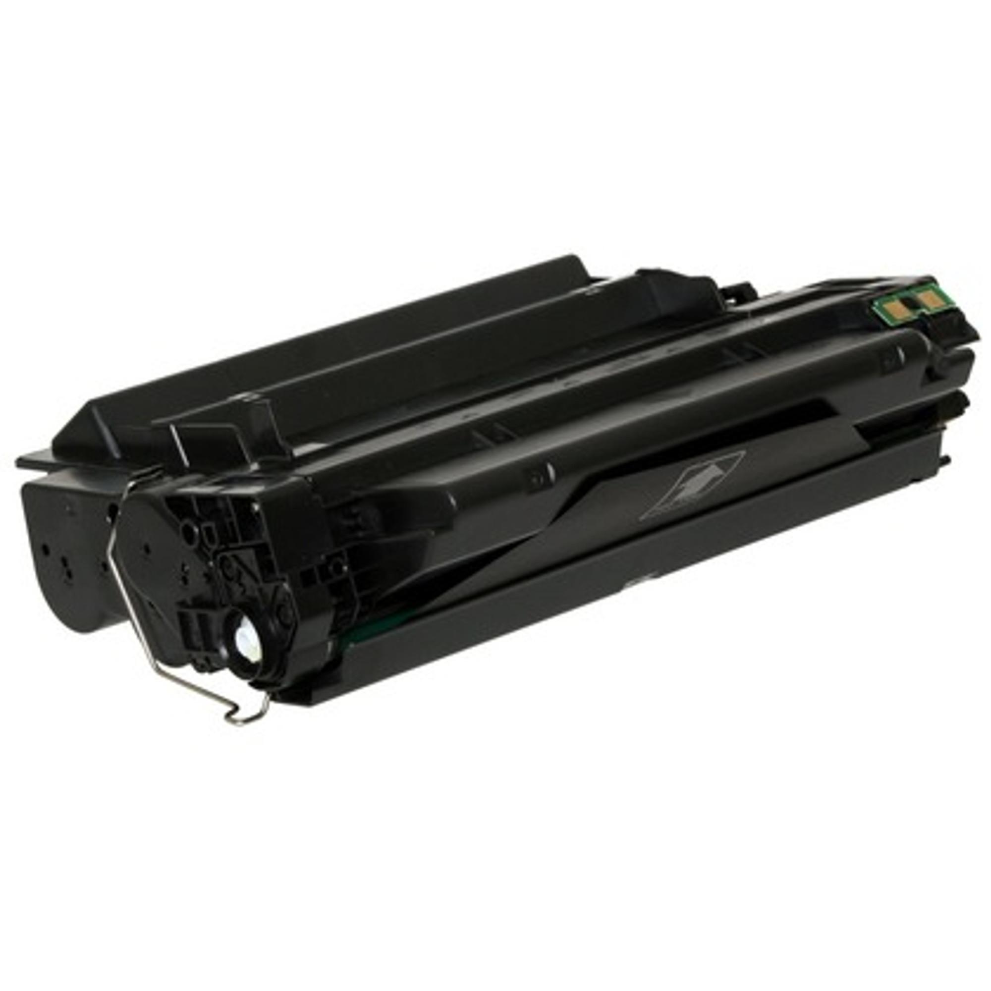 Eurotone Refill Toner Chip for HP Laserjet M 3027 3035 X xs MFP Fills Q7551A 51A