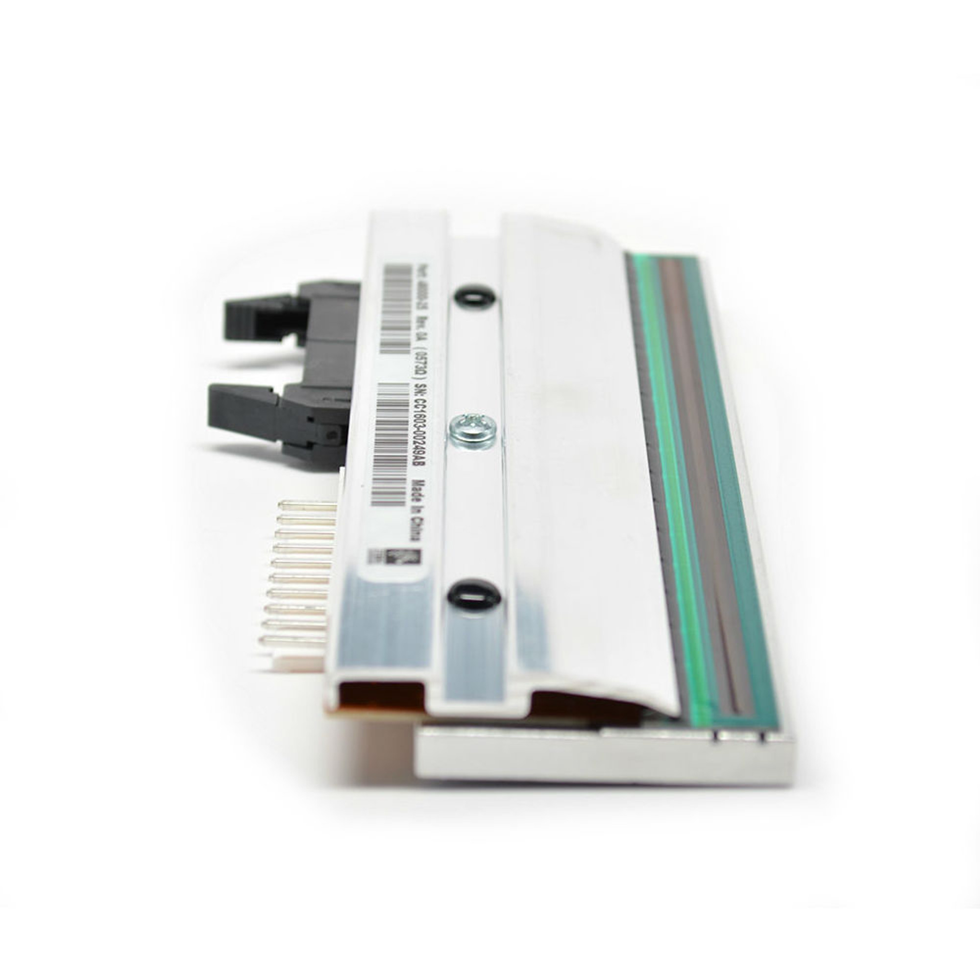 KST-128-8MPK8-ZB   Printhead for Zebra 140xill 140xilll+ 140xilll