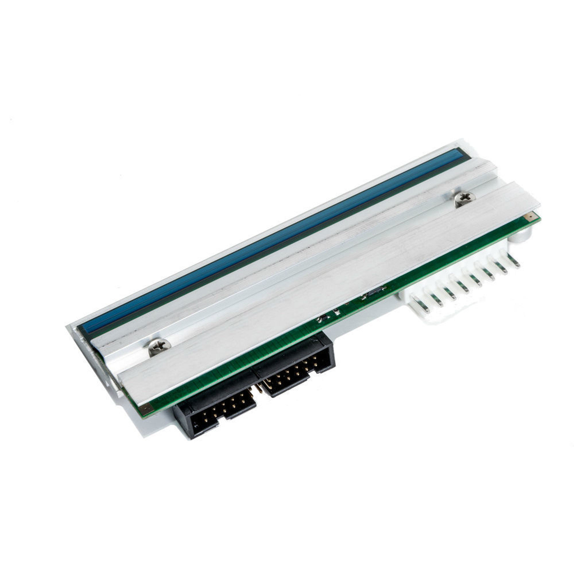 Zebra P1046696-016 OEM COMPATIBLE Printhead for Model ZE500-4 RH//LH 300dpi