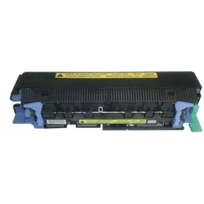 HP Color Laserjet 8500 & 8550 Fuser / Exchange Option