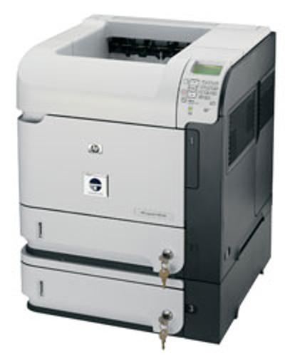 TROY Secure 4515n MICR Check Printer 62 ppm