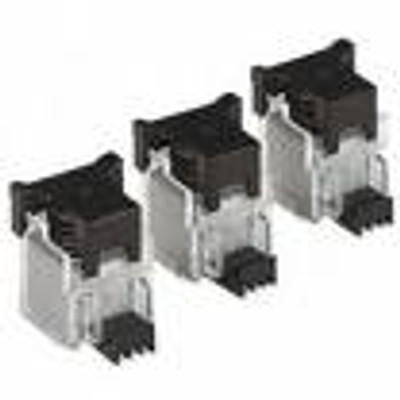HP Staple,Type D2 for Part Number C3772A Size 26x25x32mm