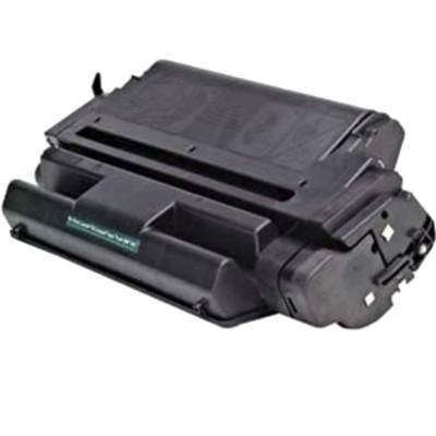 HP 5SI, 8000, 8000DN & 8000N, MICR