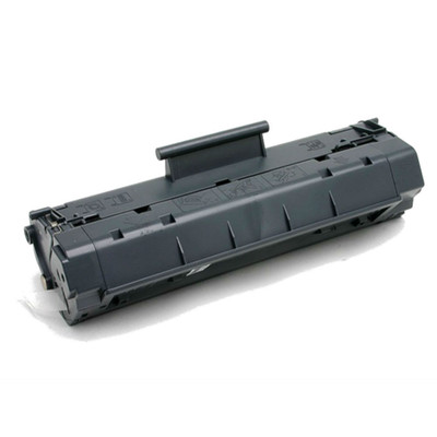 HP 1100 & 3200 Series, MICR