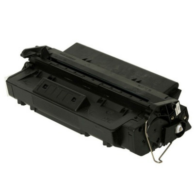 Compatible  HP 2100 & 2200, MICR toner