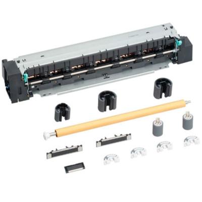 HP Laserjet 5000 Maintenance Kit
