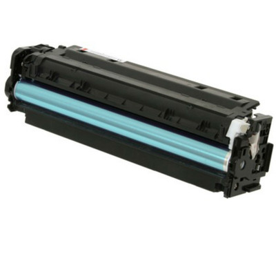 Black Cyan Yellow Magenta MEI Cartridge Binding Machine Cartridge CM2320 CC530A-CC533A Compatible CP-2020 CP-2024 CP-2025 CP-2026 CP-202 HP Color Inkjet CM2320 MFP Series 4 Pack