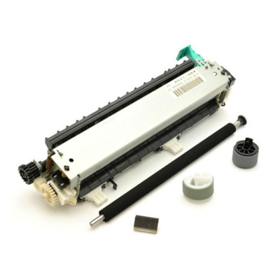HP 6P & 6MP Maintenance Kits