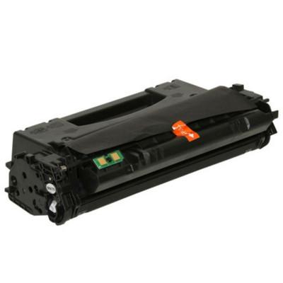 Chip for HP Laserjet M 2727 NF NFS MFP Fills Q7553X 53X Eurotone Refill Toner