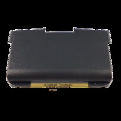 Battery for the Intermec PB42 Mobile Printer, Part # 318-015-001