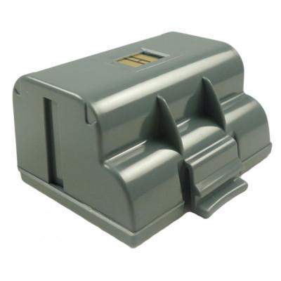 Battery for the Intermec PB50, PB51 Mobile Printer, Part # 318-026-001