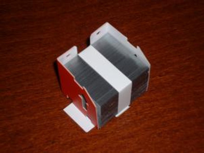 Konica Bizhub Staple for Part Number: PCUA 950-974 Size: 35x40x35 mm