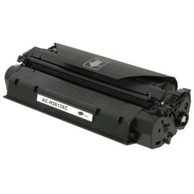 HP 1300, 1300n, & 1300xi, MICR