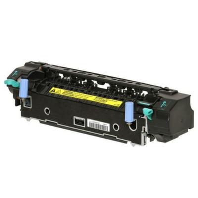 HP Laserjet 4650 Fuser