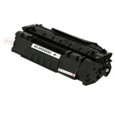 HP 1160, 1320, 3390 & 3392, HP 49A, Compatible Toner
