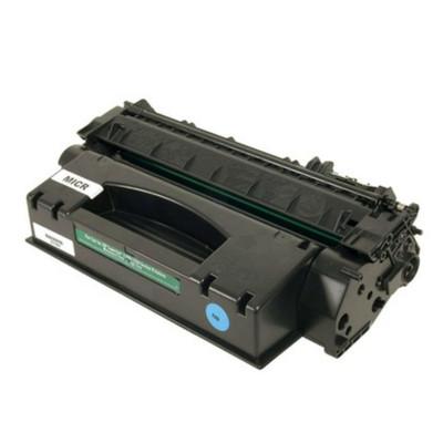 HP 1160, 1320, 3390 & 3392, MICR