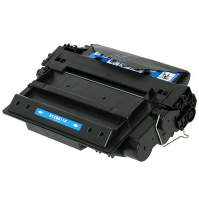 HP 2400, 2410, 2420 & 2430, MICR