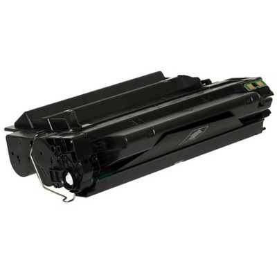 HP P3005, M3027 MFP, M3035 mfp, Micr