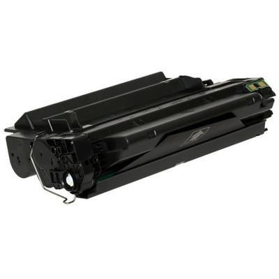 HP P3005, M3027 MFP, M3035 MFP, MICR, High Yield
