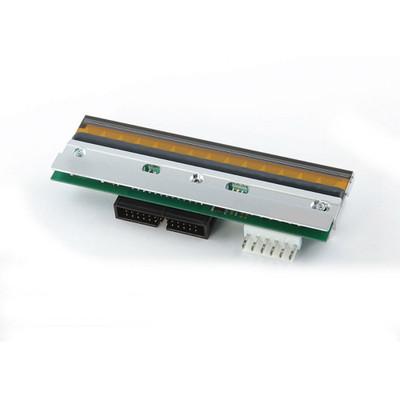 Sato: LM408e - 203 DPI, Made in USA Compatible Printhead