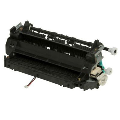 HP Laserjet 1000, 1005, 1200, 1220 & 3300 Fuser