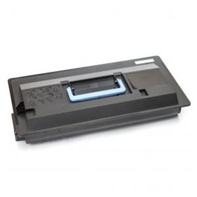 Regular Toner for Kyocera FS 1000, FS 1010, FS 1020, FS 1050