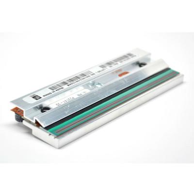 Zebra 105SL Plus (300dpi) OEM Thermal Printhead (P1053360-019-OEM)