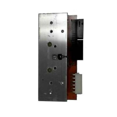 Zebra 90Xi / 90Xill / 90Xilll / Z91 (300dpi) OEM Thermal Printhead (47000M-OEM)