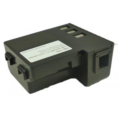 Battery for the Zebra Encore II Mobile Printer, Part # 133002