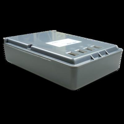 Battery for the Zebra Encore III Mobile Printer, Part # DC-15002-2