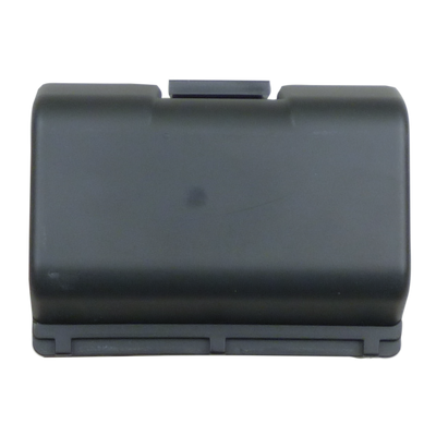 Battery for the Zebra QLN320 Mobile Printer HIGH CAPACITY, Part # P1043399