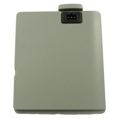 Battery for the Zebra RW-420 Mobile Printer, Part # AK17463-005