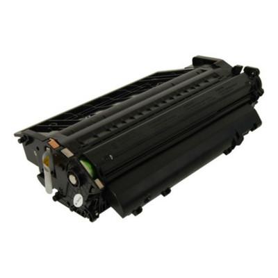 HP PRO 400, M401dn, M401dne, M401n, PRO 400 MFP, M425, MICR