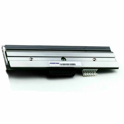 "Printronix: T6000 - 203 DPI, Genuine OEM Printhead, 4"" RFID (P220064-901-OEM)"