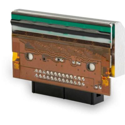 Bell-Mark: EasyPrint (128mm) - 300 DPI, OEM Equivalent Printhead
