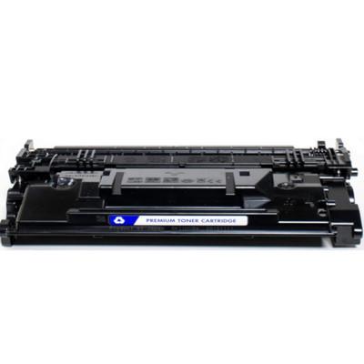 HP M501, M506 & M527, Micr