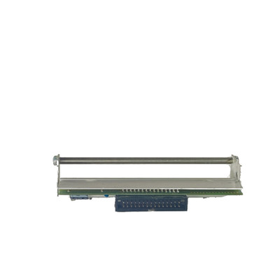 Avery-Dennison/Monarch: ADTP1 - 203 DPI, Made In USA Compatible Printhead
