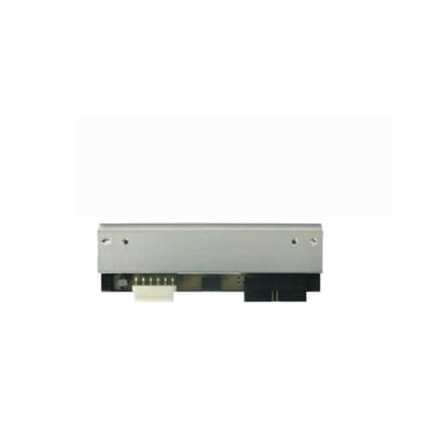 Avery-Dennison: TTX450, Puma, ALX720 - 300 DPI, OEM Printhead