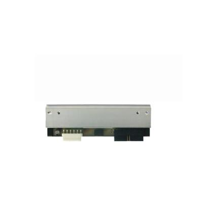 Avery-Dennison: TTX450, Puma, ALX720 - 300 DPI, OEM Equivalent Printhead