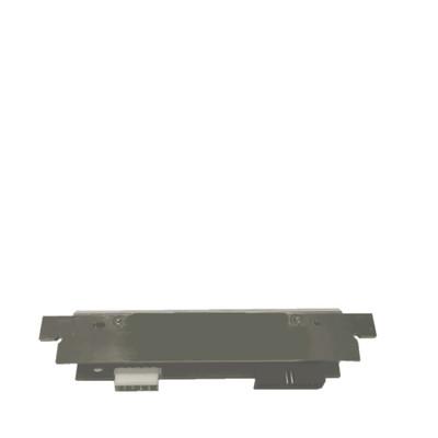 Avery-Dennison: Snap 700 - 300 DPI, OEM Equivalent Printhead