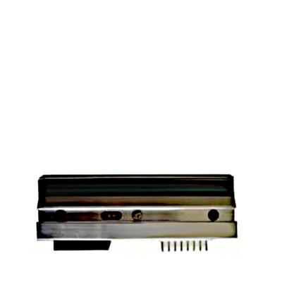 Avery-Dennison: Novexx Ocelot, TTK, TTX 350 - 300 DPI, OEM Printhead